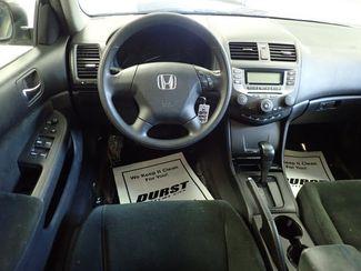 2007 Honda Accord LX Lincoln, Nebraska 3