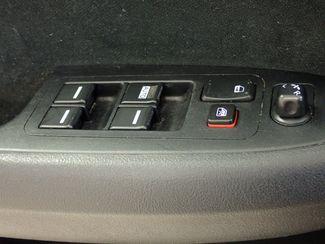 2007 Honda Accord LX Lincoln, Nebraska 8