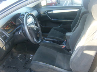 2007 Honda Accord LX Los Angeles, CA 6