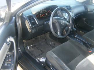 2007 Honda Accord LX Los Angeles, CA 7