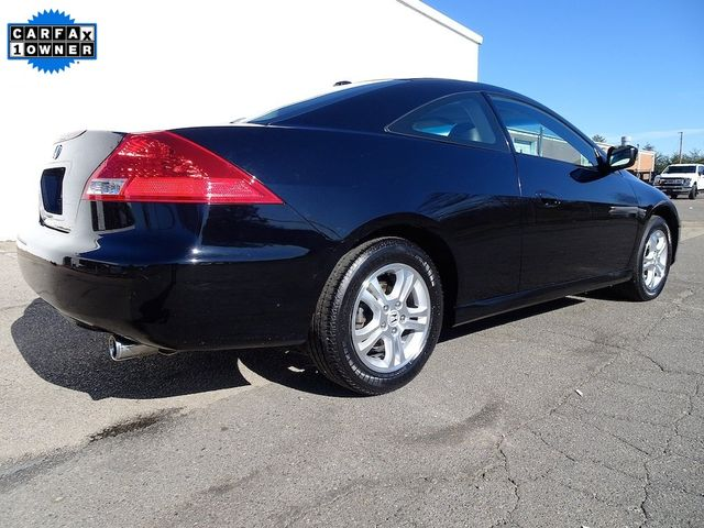 2007 Honda Accord EX-L Madison, NC 2