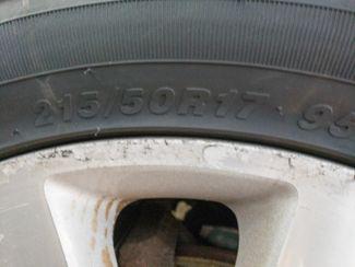 2007 Honda Accord LX SE Maple Grove, Minnesota 36