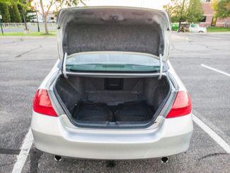 2007 Honda Accord LX SE Maple Grove, Minnesota 7