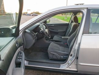 2007 Honda Accord LX SE Maple Grove, Minnesota 12