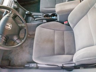 2007 Honda Accord LX SE Maple Grove, Minnesota 20