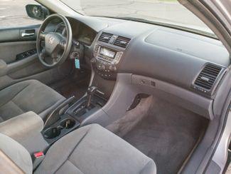2007 Honda Accord LX SE Maple Grove, Minnesota 19