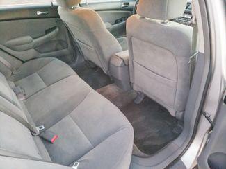 2007 Honda Accord LX SE Maple Grove, Minnesota 29