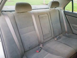 2007 Honda Accord LX SE Maple Grove, Minnesota 31