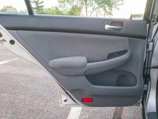 2007 Honda Accord LX SE Maple Grove, Minnesota 24