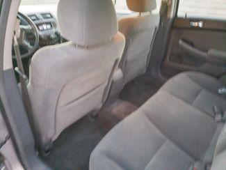 2007 Honda Accord LX SE Maple Grove, Minnesota 28
