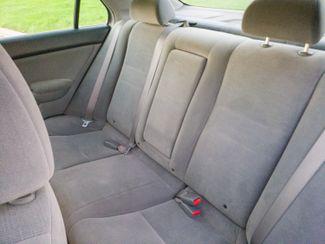 2007 Honda Accord LX SE Maple Grove, Minnesota 30