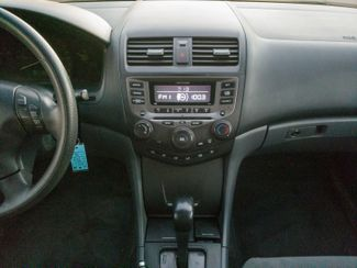 2007 Honda Accord LX SE Maple Grove, Minnesota 33