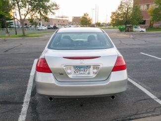 2007 Honda Accord LX SE Maple Grove, Minnesota 6