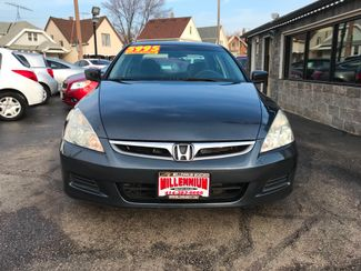2007 Honda Accord SE  city Wisconsin  Millennium Motor Sales  in , Wisconsin
