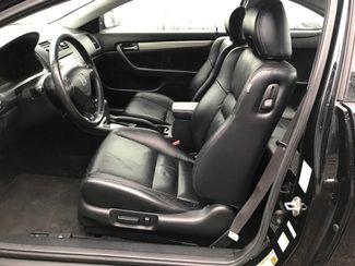 2007 Honda Accord EX  city Wisconsin  Millennium Motor Sales  in , Wisconsin