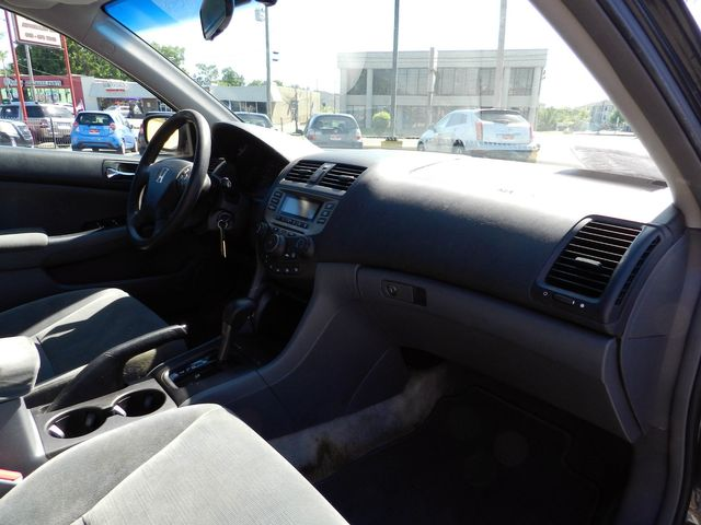 2007 Honda Accord LX in Nashville, Tennessee 37211