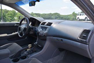 2007 Honda Accord LX SE Naugatuck, Connecticut 9