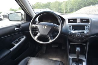 2007 Honda Accord EX-L Naugatuck, Connecticut 13