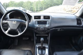 2007 Honda Accord EX-L Naugatuck, Connecticut 14