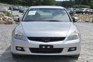 2007 Honda Accord EX-L Naugatuck, Connecticut 7