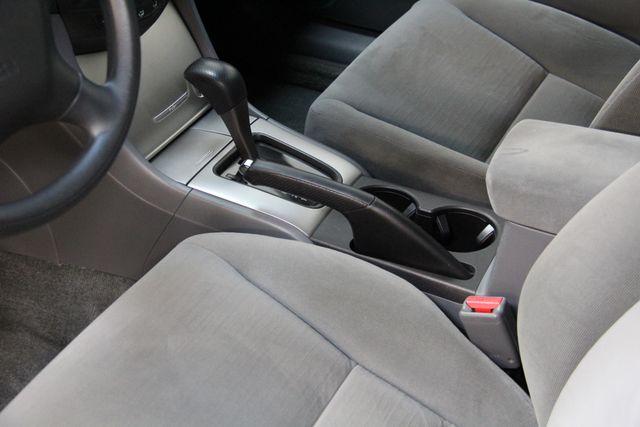 2007 Honda Accord EX Richmond, Virginia 5