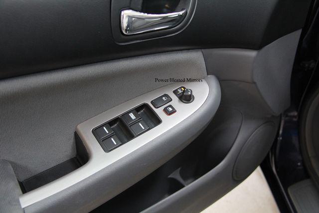 2007 Honda Accord EX Richmond, Virginia 7