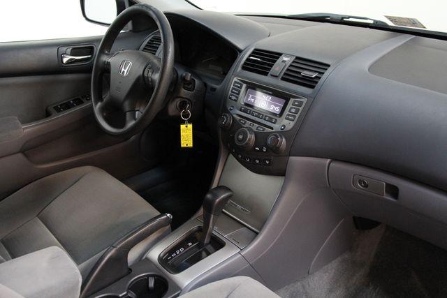 2007 Honda Accord EX Richmond, Virginia 11