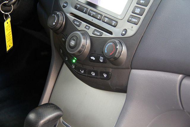 2007 Honda Accord EX Richmond, Virginia 13