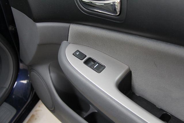 2007 Honda Accord EX Richmond, Virginia 16