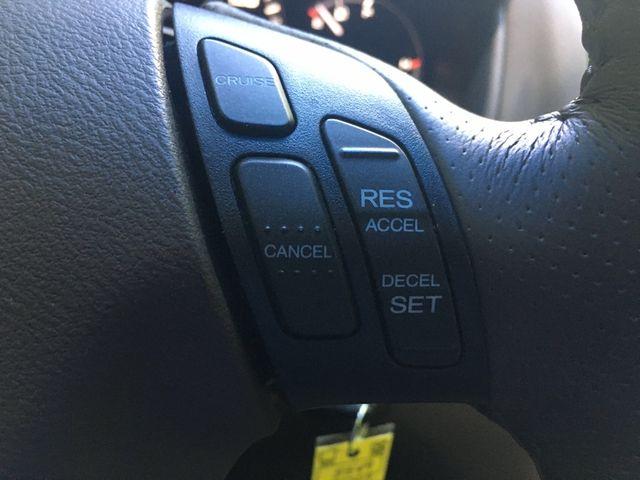 2007 Honda Accord EX-L in Richmond, VA, VA 23227