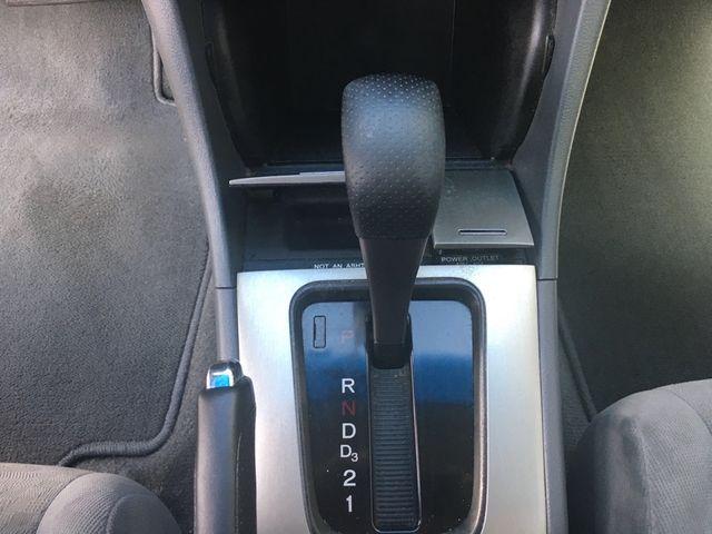 2007 Honda Accord EX in Richmond, VA, VA 23227