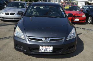 2007 Honda Accord EX in San Jose, CA 95110