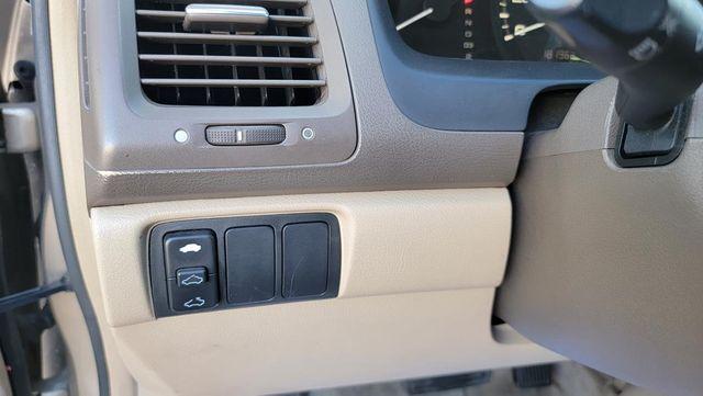 2007 Honda Accord EX-L Santa Clarita, CA 24