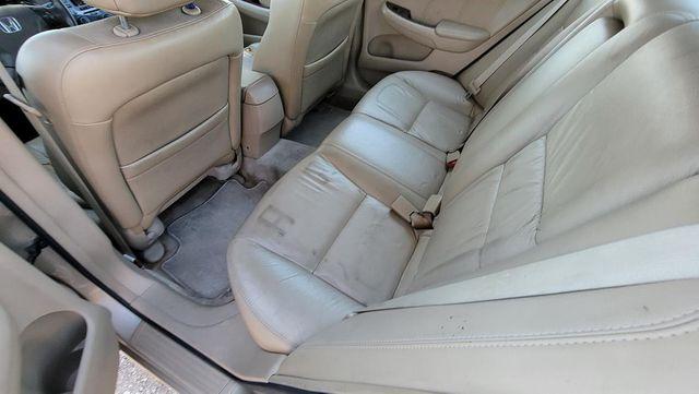 2007 Honda Accord EX-L Santa Clarita, CA 15