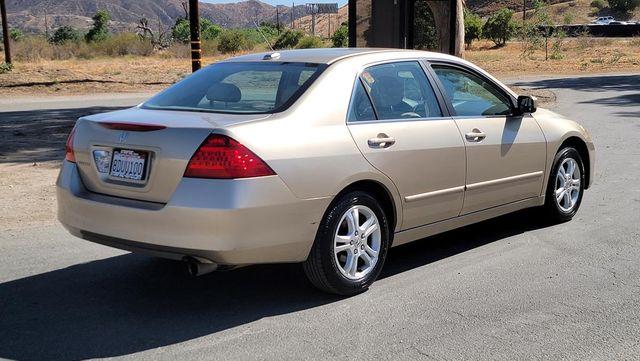 2007 Honda Accord EX-L Santa Clarita, CA 6
