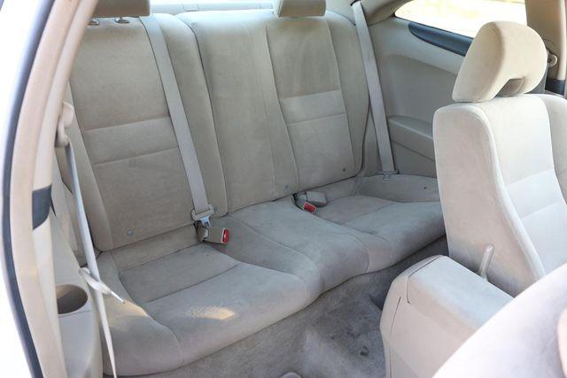 2007 Honda Accord EX Santa Clarita, CA 15
