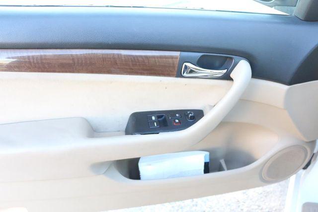2007 Honda Accord EX Santa Clarita, CA 25