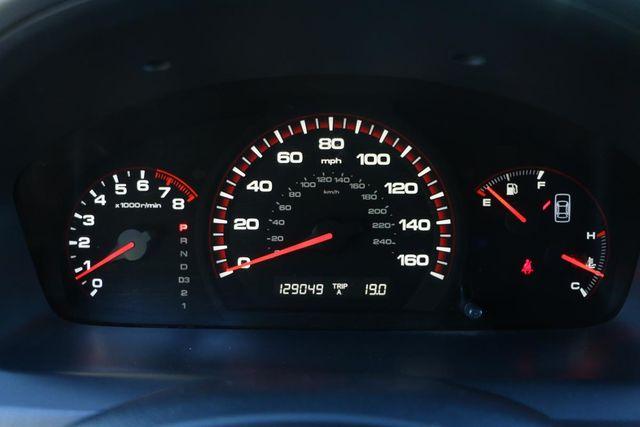 2007 Honda Accord EX Santa Clarita, CA 19
