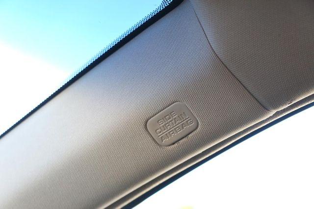 2007 Honda Accord EX Santa Clarita, CA 23