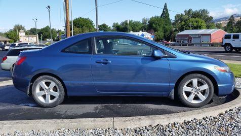 2007 Honda Civic EX   Ashland, OR   Ashland Motor Company in Ashland, OR