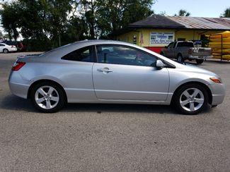 2007 Honda Civic EX Dunnellon, FL 1