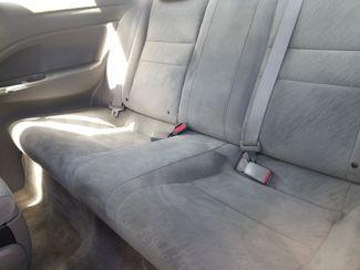 2007 Honda Civic EX Dunnellon, FL 11