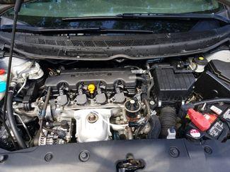 2007 Honda Civic EX Dunnellon, FL 15