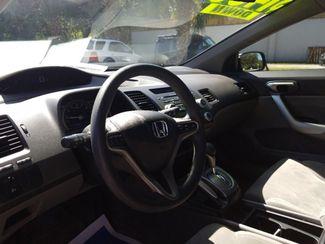 2007 Honda Civic EX Dunnellon, FL 10