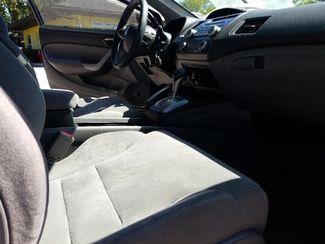 2007 Honda Civic EX Dunnellon, FL 16