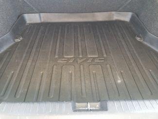 2007 Honda Civic EX Dunnellon, FL 17
