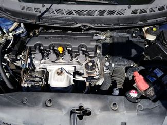 2007 Honda Civic EX Dunnellon, FL 18