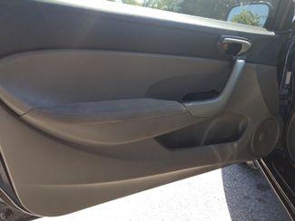 2007 Honda Civic EX Dunnellon, FL 8