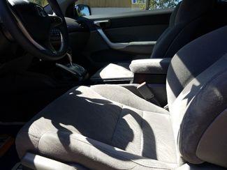 2007 Honda Civic EX Dunnellon, FL 9