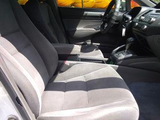 2007 Honda Civic LX Dunnellon, FL 17